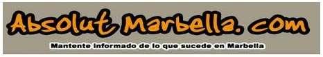 Absolut Marbella