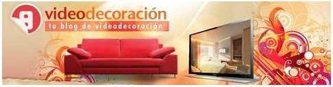 VideoDecoracion 2.0