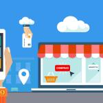 20 Claves para el Éxito y Aumento de Ventas de tu Tienda Online