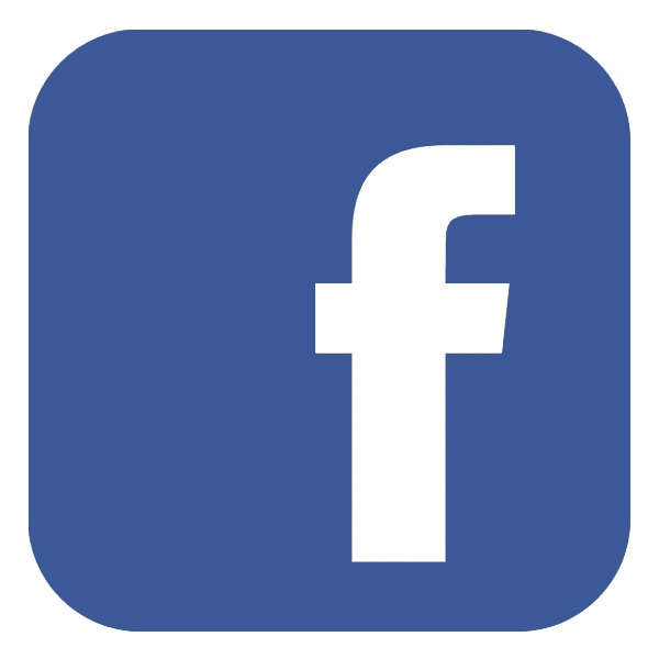 Facebook BloggerPrise