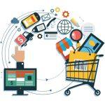 Diversificación de canales de venta: Salvando tu negocio del aislamiento
